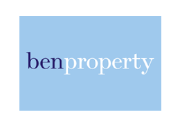 Ben Property