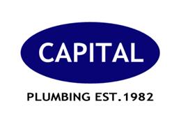 Capital Plumbing