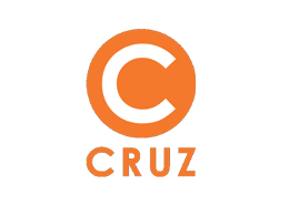 Cruz Property Management