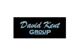 David Kent Group