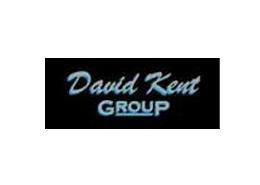 David Kent Group