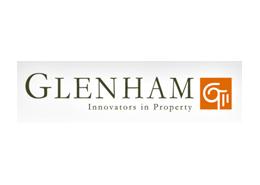 Glenham