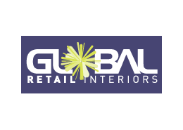 Global Retail Interiors