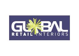 Global Retail Interiors