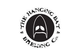 The Hanging Bat Brewing Company