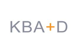 KBA+D
