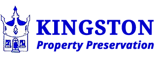Kingston Property Preservation