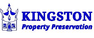 Kingston Property Preservation