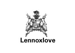 Lennoxlove