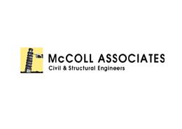 McColl Associates