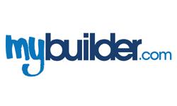 MyBuilder.com