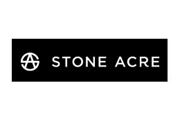 Stone Acre