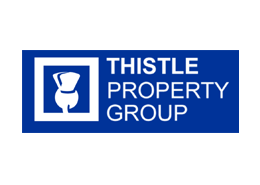 Thistle Property Group