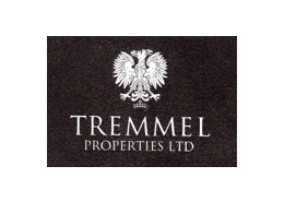 Tremmel Properties