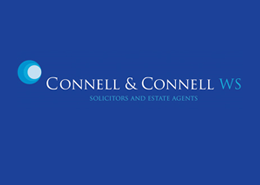 Connell & Connell